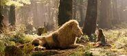 1724 lucy aslan