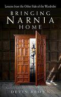 Bringing Narnia Home