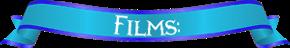290px-Films-header