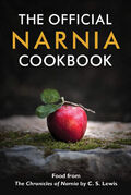 Official Narnia Cookbook