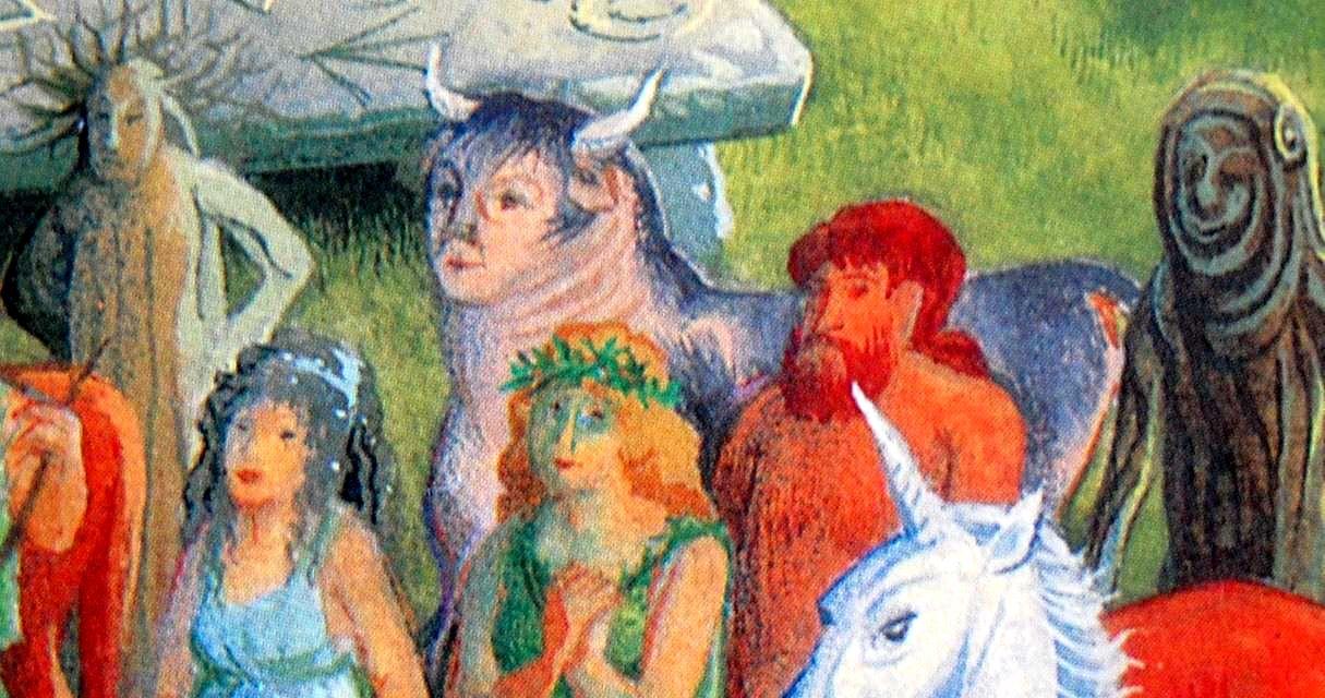 Skandar Chronicles Narnia Lion Witch Stock Photos & Skandar ...