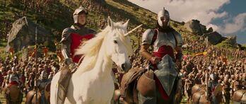 Piotr&oreus-wojna