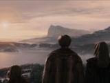 Narnia (Dunia)
