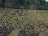 Segunda Batalla de Beruna