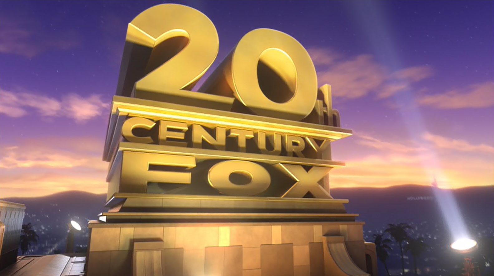 Watch 20th century video