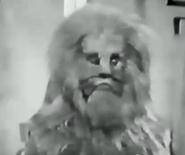 Aslan - 1967 serial