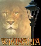Wiki-v4n
