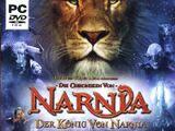 Der König von Narnia (Videospiel)