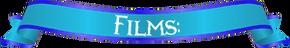 Films-header