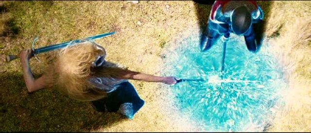 File:Jadis Edmund and the Wand.jpg
