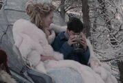 Edmund i czarownica