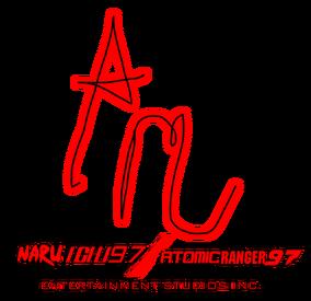 New logo and alias by aaronmon97-d4tm5w4