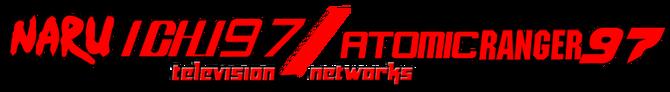NI97AR97TelevisionNetworksLogo