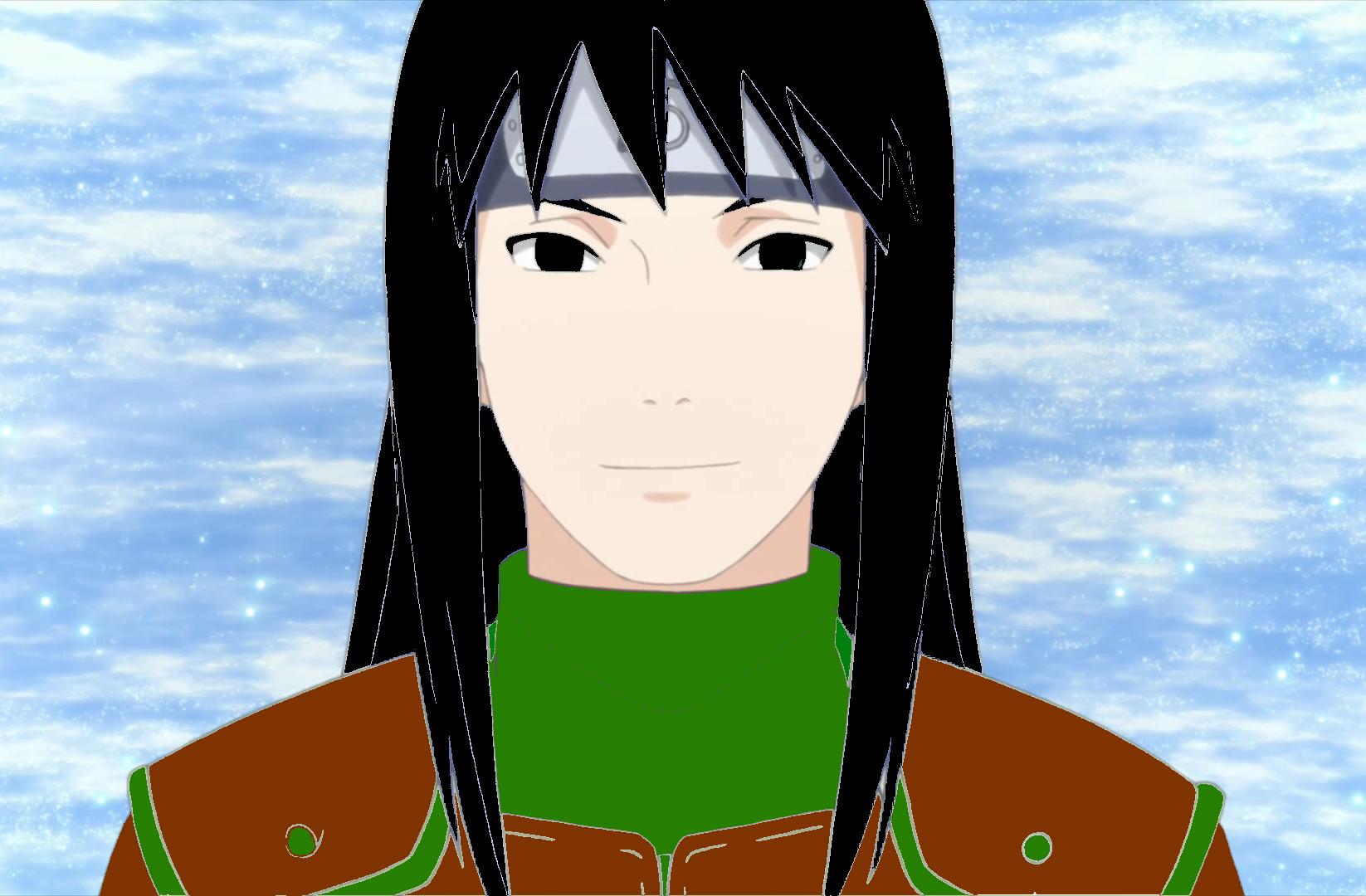 Kojoma Senju   Naruto akkipuden Wiki   FANDOM powered by Wikia