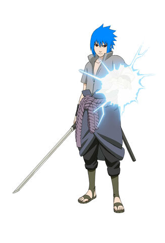 File:Uns gen sasuke render by xuzumaki-d46lia9 copy.jpg