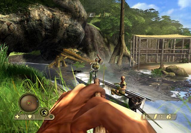 File:Far cry instincts predator.jpg