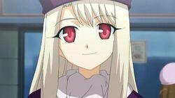 Rin Akuma