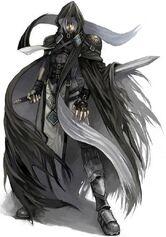 ShadowWarrior-1