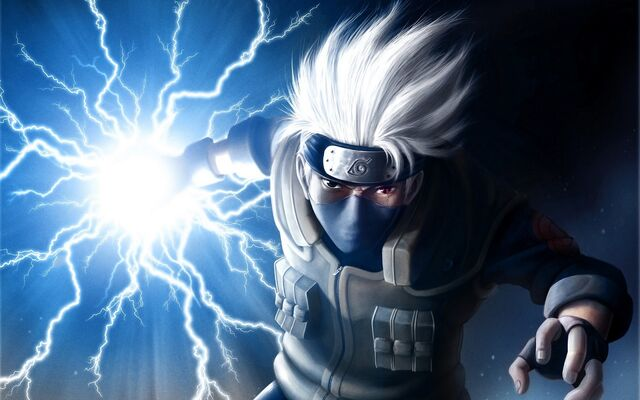 File:Kakashi WP.jpg