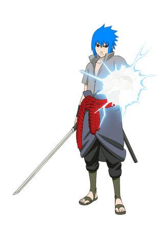File:Uns gen sasuke render by xuzumaki-d46lia9 copy copy.jpg