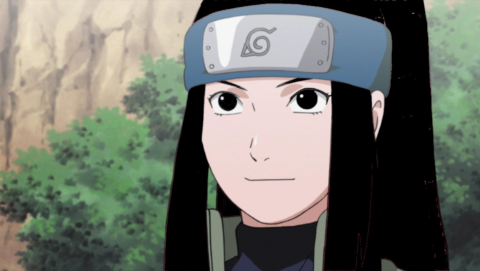 Hama Senju | Naruto akkipuden Wiki | FANDOM powered by Wikia