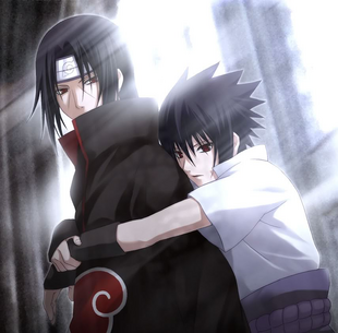 http//www.uchihabrothers