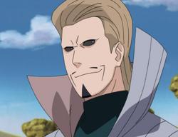 Gengetsu Hozuki