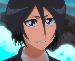 Rukia 2