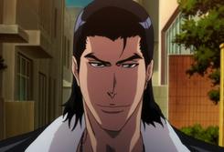 Episode 344 Kugo