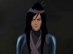 Ming-Hua