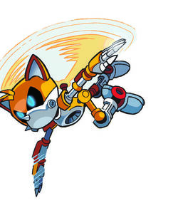 20120912040211!Metal Tails