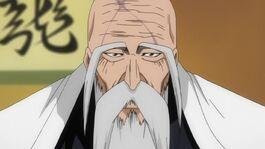 Chibi-Yamamoto-Genry-sai-Shigekuni-bleach-anime-32114825-1280-720