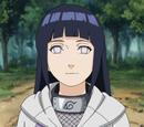 Hinata Hyuga