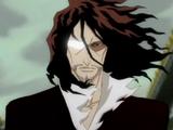 Zangetsu (Quincy Powers)