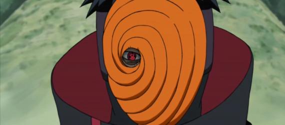 FileUchiha Madara Anime Screenshot