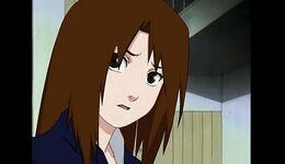 Yukiyo Senju - Daughter of Sayo Senju and Sister of Jashiko Senju