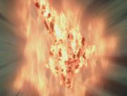 Lava Release Armour