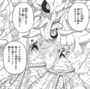180px-Ōtsutsuki vs Shinju
