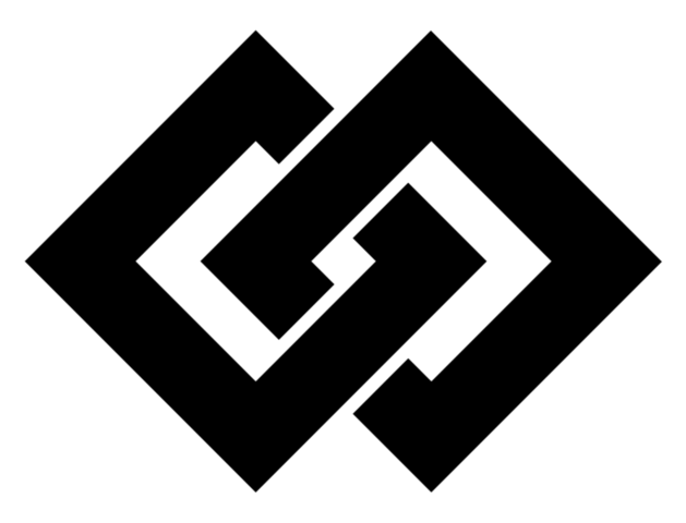 File:SoureiClanSymbol.png