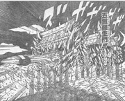 320px-Quintuple Rashomon