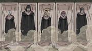 Akatsuki revived