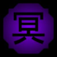 5º Linha de Defesa - Konohagakure - Página 3 Latest?cb=20161010190406&path-prefix=pt-br