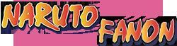 File:Naruto Fanon-wordmark.png