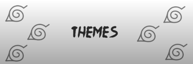 File:Pro-themes.png