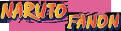 File:Naruto Fanon-wordmark2.png