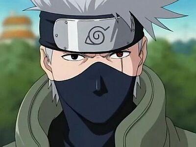 Naruto-kakashi 1188221145
