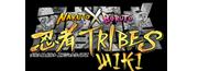 Naruto x Boruto Ninja Tribes Wiki