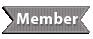 Миниатюра для версии от 10:31, октября 29, 2017