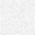 Миниатюра для версии от 18:12, апреля 28, 2017