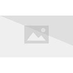 Pré Abertura Temporada VII Naruto Verus [ Balanceamento de Fichas ] 150?cb=20120415125249&path-prefix=pt-br